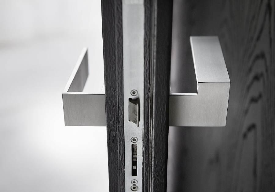 Pilt9-Pisidetailideni läbimõeldud modernne interjöör ja õueruum