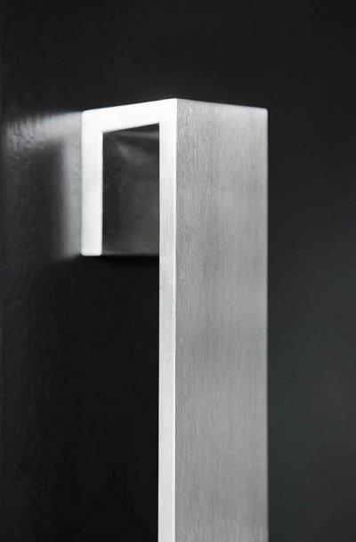Pilt 8 - Pisidetailideni läbimõeldud modernne interjöör ja õueruum