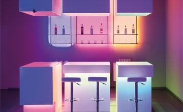 Kuidas planeerida LED-valgustust?