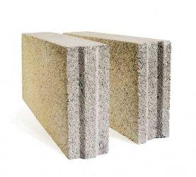 Fibo tapp-liitega müüriplokk läheb kokku ilma müüriseguta
