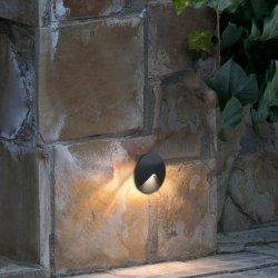 Oled koduaia valgustamise peale mõelnud?