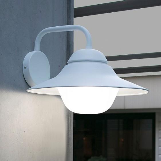 Kas sinu koduaed on valgustatud?