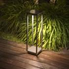 Kas oled koduaia valgustamise peale jõudnud mõelda?