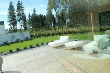 Insipiratsiooni Soomes Vantaas 2015 toimud elamumessilt