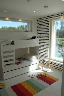 Pilt 86 - Insipiratsiooni Soomes Vantaas 2015 toimud elamumessilt