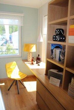 Pilt 67 - Insipiratsiooni Soomes Vantaas 2015 toimud elamumessilt