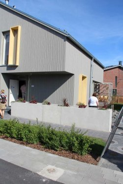 Pilt 32 - Insipiratsiooni Soomes Vantaas 2015 toimud elamumessilt