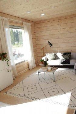 Pilt 23 - Insipiratsiooni Soomes Vantaas 2015 toimud elamumessilt