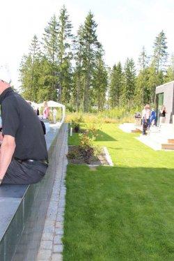 Pilt 53 - Insipiratsiooni Soomes Vantaas 2015 toimud elamumessilt