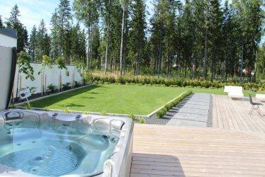 Pilt 47 - Insipiratsiooni Soomes Vantaas 2015 toimud elamumessilt