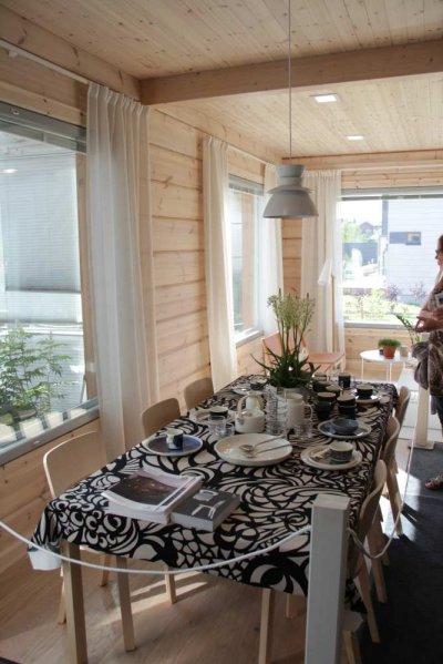 Pilt 20 - Insipiratsiooni Soomes Vantaas 2015 toimud elamumessilt