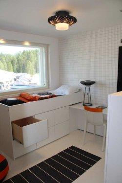Pilt 83 - Insipiratsiooni Soomes Vantaas 2015 toimud elamumessilt