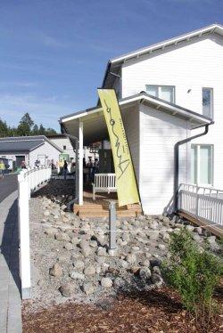 Pilt 104 - Insipiratsiooni Soomes Vantaas 2015 toimud elamumessilt