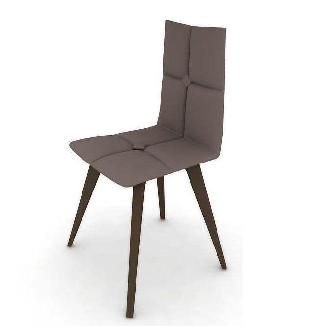Kombineeri ise endale täpselt õige tool