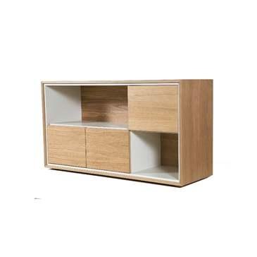 Trevik mööblisari - skandinaavialik elegants ja funktsionaalsus
