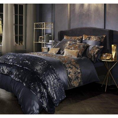 Pilt 5 - Magamine luksuslikuks SikSaki voodipesuga