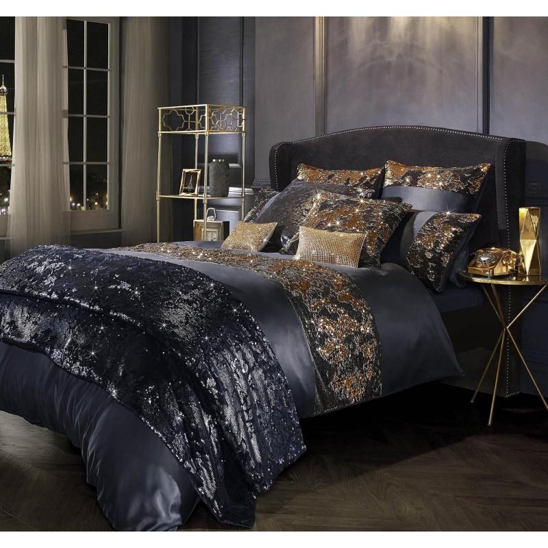 Pilt4-Magamine mõnusalt luksuslikuks - uus voodipesu SIKSAKIST