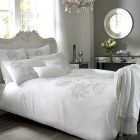 Magamine luksuslikuks SikSaki voodipesuga