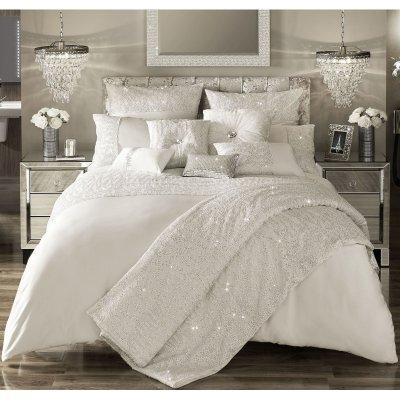 Pilt 8 - Magamine luksuslikuks SikSaki voodipesuga