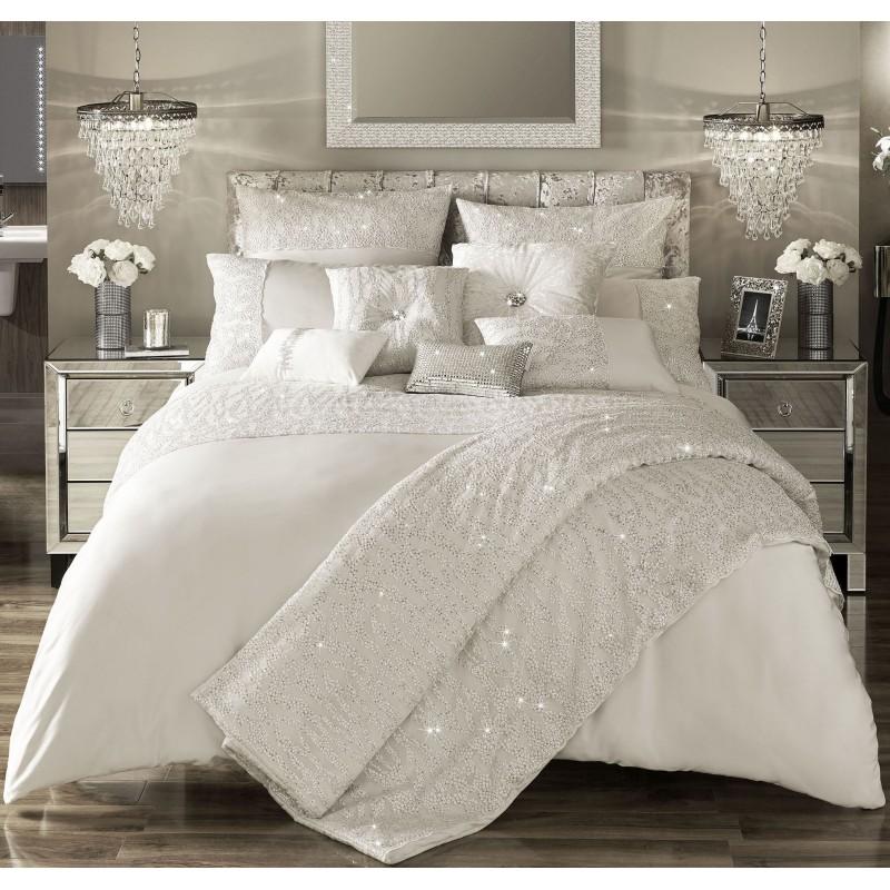 Pilt7-Magamine mõnusalt luksuslikuks - uus voodipesu SIKSAKIST