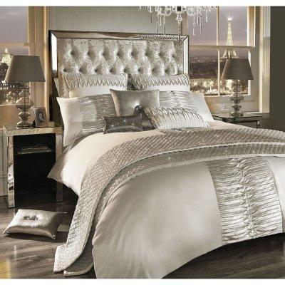 Pilt 3 - Magamine luksuslikuks SikSaki voodipesuga