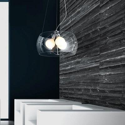 Mõistliku hinnaga disainvalgustid koju Commonist