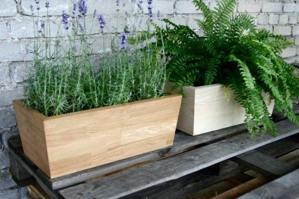 Pilt 3 - Liimpuitkilp - materjal, millest saab ise mööblit valmistada