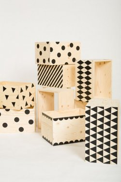 Pilt 2 - Liimpuitkilp - materjal, millest saab ise mööblit valmistada