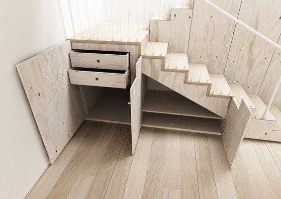 Pilt 4 - Liimpuitkilp - materjal, millest saab ise mööblit valmistada