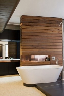 Pilt 10 - Puit vannitoas
