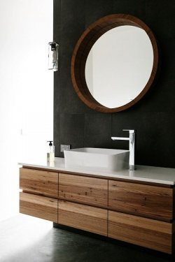 Pilt 2 - Puit vannitoas