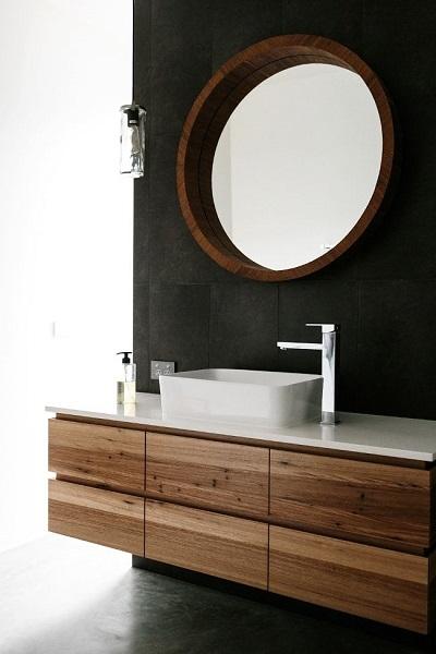 Pilt1-Puit vannitoas