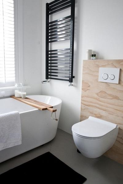 Pilt11-Puit vannitoas