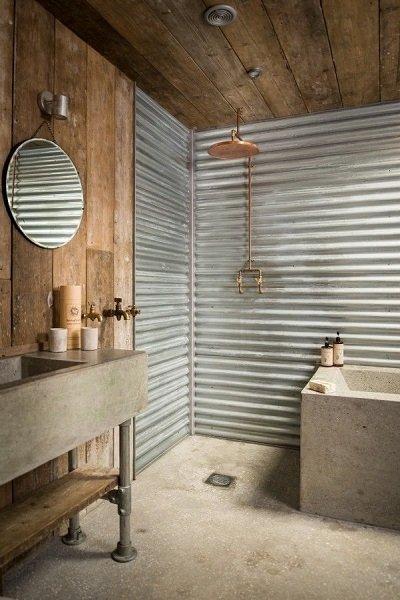 Pilt 9 - Puit vannitoas