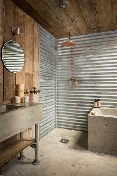 Pilt8-Puit vannitoas