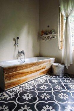 Pilt 4 - Puit vannitoas