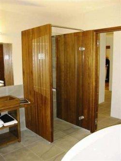 Pilt 17 - Puit vannitoas