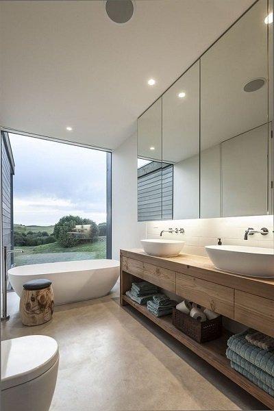 Pilt 3 - Puit vannitoas