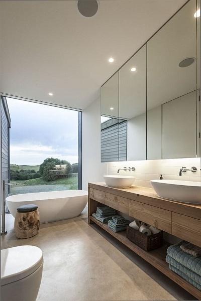 Pilt2-Puit vannitoas