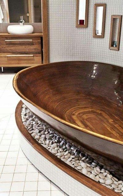 Pilt 14 - Puit vannitoas