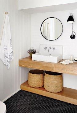 Pilt 6 - Puit vannitoas