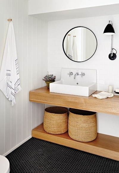 Pilt5-Puit vannitoas