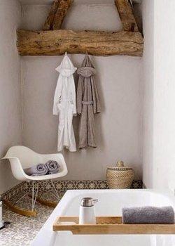 Pilt 7 - Puit vannitoas