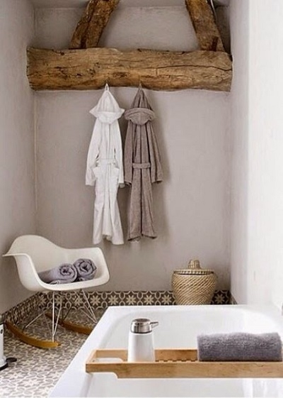 Pilt6-Puit vannitoas