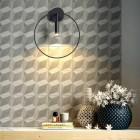 Ekspert annab nõu: kodu valgustamine - ABC