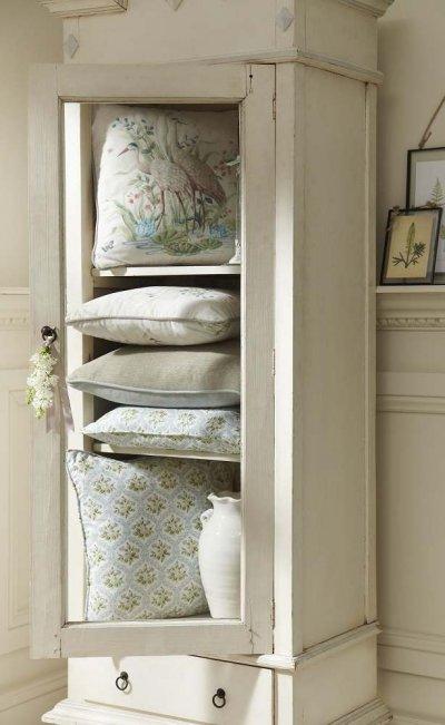 Pilt 19 - Ruum värskeks dekoratiivpatjadega