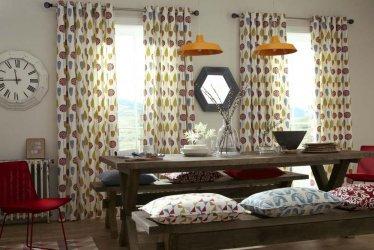 Pilt 4 - Ruum värskeks dekoratiivpatjadega