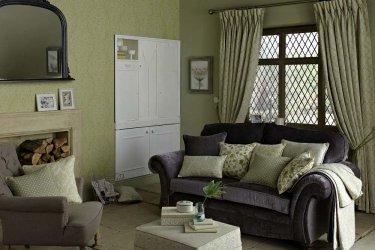 Pilt 2 - Ruum värskeks dekoratiivpatjadega