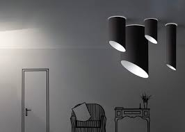 Mänguline erinevalt komplekteeritav kaasaegne Morosini valgusti