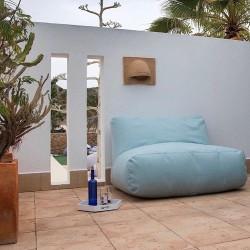 Pusku Pusku praktiline ja turvaline kott-tool sobib nii õue kui tuppa